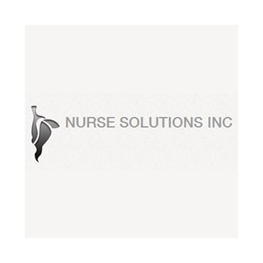 Nurse Solutions Inc logo