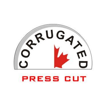 Press Cut Ltd PROFILE.logo