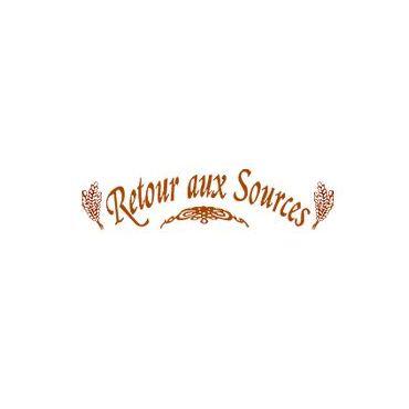Retour Aux Sources PROFILE.logo