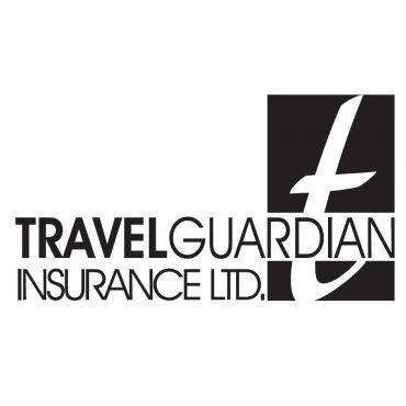 Travel Guardian Insurance Ltd PROFILE.logo