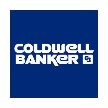 Coldwell Banker Saugeen Real Estate logo