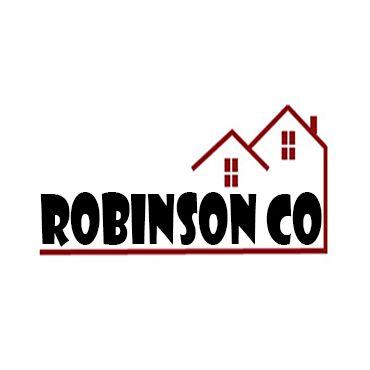 Robinson Co logo