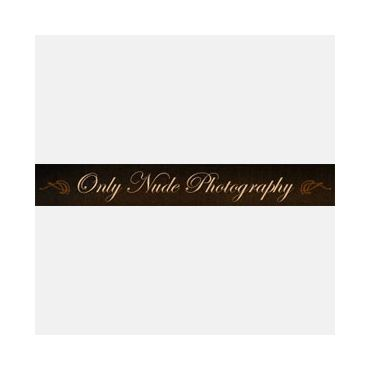 Only Nude Photography PROFILE.logo