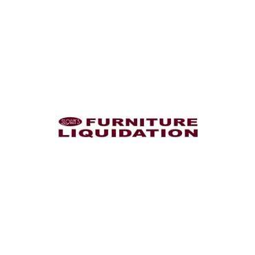 Sloan's Furniture Liquidation logo