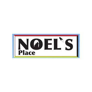 Noel's Place logo