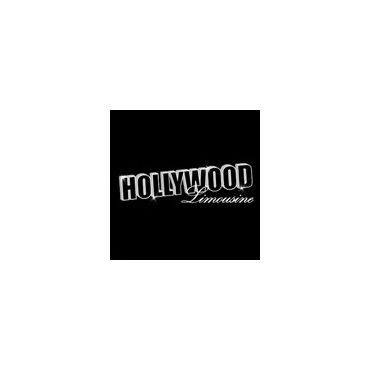 Hollywood Limousine PROFILE.logo