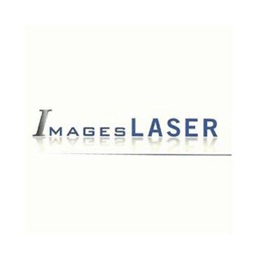 Images Laser PROFILE.logo