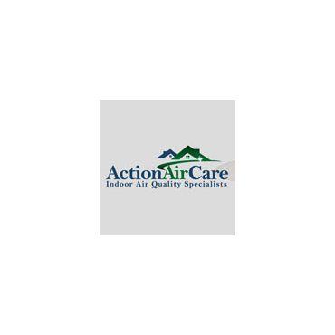 Action Air Care Inc. logo
