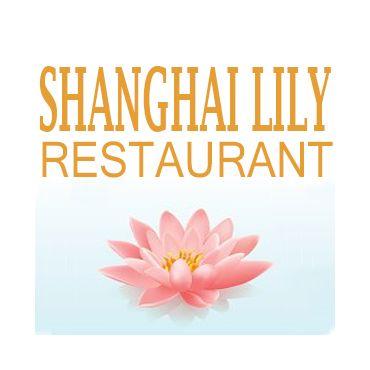 Shanghai Lily Restaurant PROFILE.logo