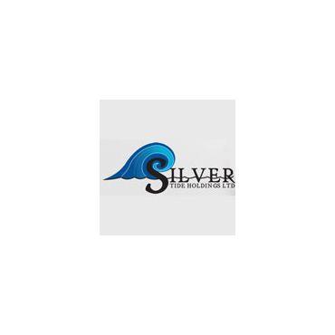 Silvertide Hotshot Services PROFILE.logo