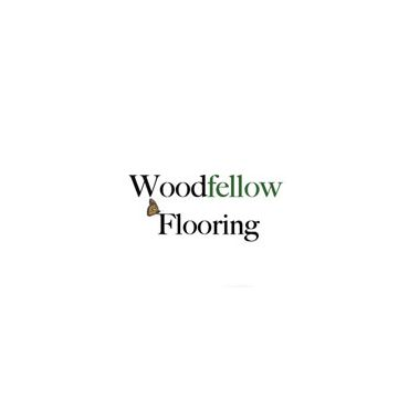 Woodfellow Flooring logo