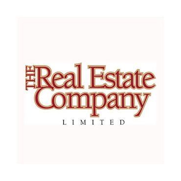 Marta Lander- The Real Estate Company Ltd PROFILE.logo