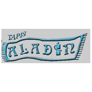 Tapis Aladin logo