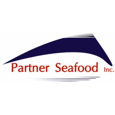 Partner Seafood, Inc logo