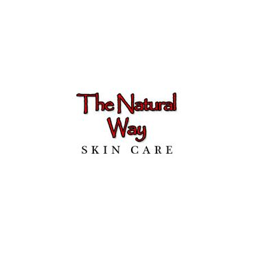 Sylvia's Natural Way Skin Care PROFILE.logo