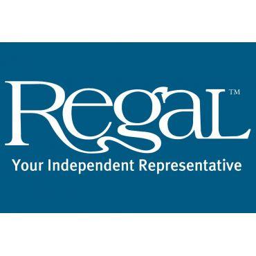 Regal Canada Representative PROFILE.logo