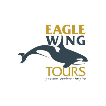 Eaglewing Tours Ltd PROFILE.logo