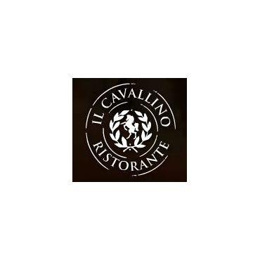 Il Cavallino Ristorante PROFILE.logo