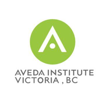 Aveda Institute Victoria PROFILE.logo