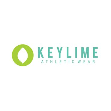 fbdd9c7617 Keylime Athletic Wear in Sherwood Park
