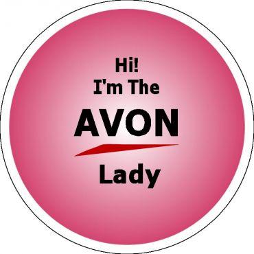 My Avon Edmonton PROFILE.logo