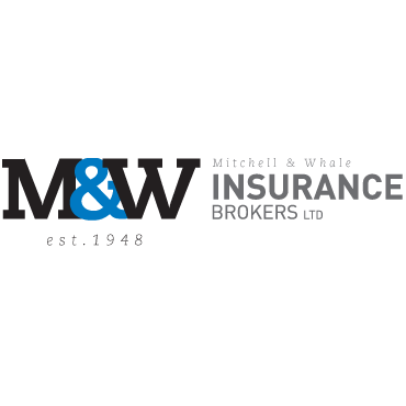 Mitchell & Whale Insurance Brokers Limited PROFILE.logo