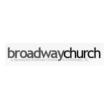 Broadway MB Church logo