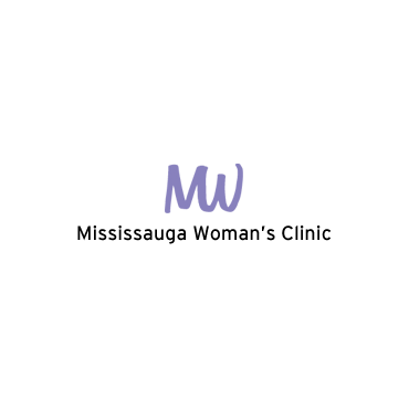Mississauga Woman's Clinic PROFILE.logo