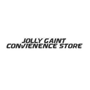 Jolly Gaint Convienence Store PROFILE.logo