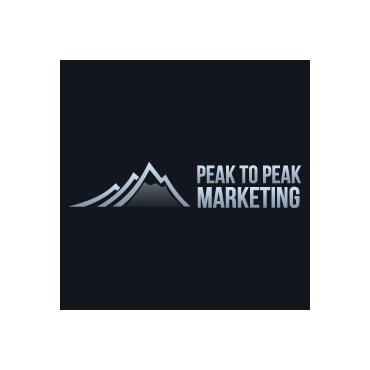 Peak to Peak Marketing PROFILE.logo