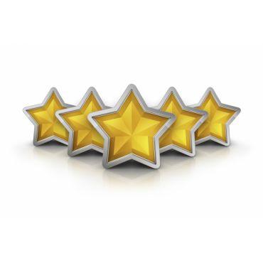 5 Star Reputation Marketing