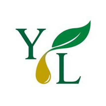 Young Living Independent Distributor #1054897 PROFILE.logo