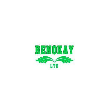 Renokay Ltd PROFILE.logo