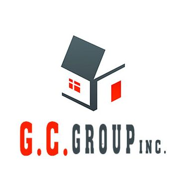 G.C. Group Inc. logo