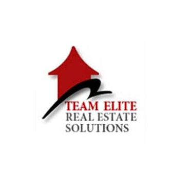 Remax Little Oak Realty PROFILE.logo