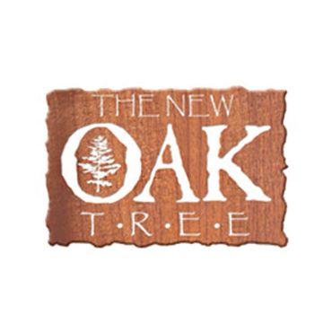 The New Oak Tree Furniture PROFILE.logo