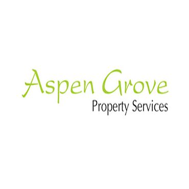 Aspen Grove Property Services PROFILE.logo