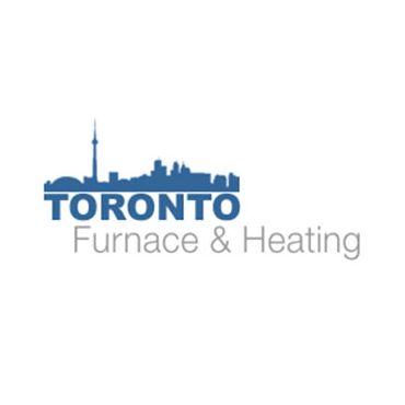 Toronto Furnace Repair - 24/7 Service logo