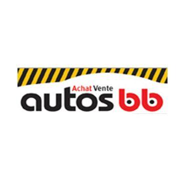 Autos BB logo