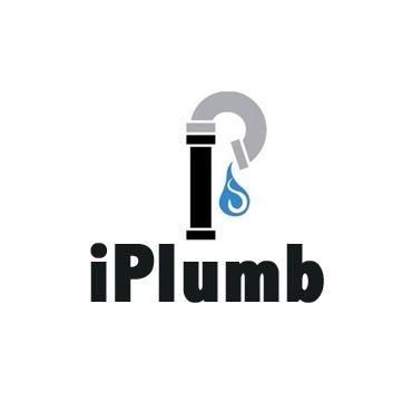 iPlumb logo