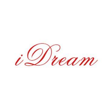 I Dream Hair Design PROFILE.logo