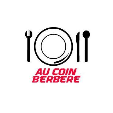 Au Coin Berbere PROFILE.logo