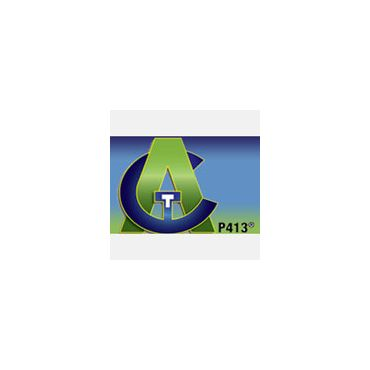 Custom Printing - Mugs, Tees, Tiles & More PROFILE.logo
