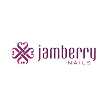 Jamberry Nails - Melanie (Independent Consultant) logo