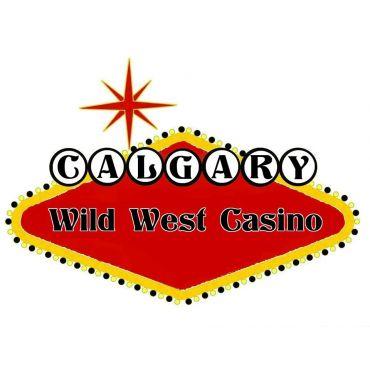 Calgary Casino Rentals PROFILE.logo