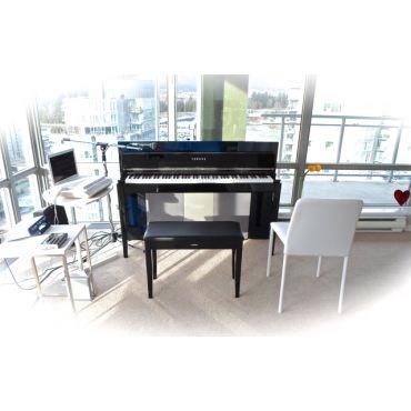 Singing Piano Studio logo