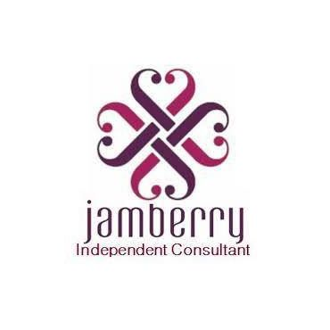 Jamberry Nails - Lisa (Independent Consultant) PROFILE.logo