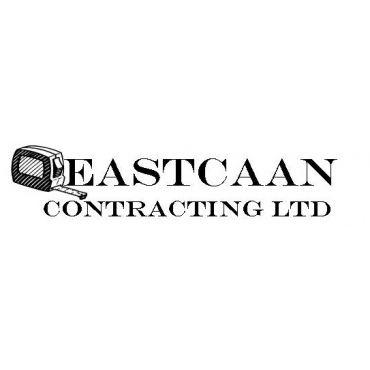 EastCaan Contracting Ltd PROFILE.logo