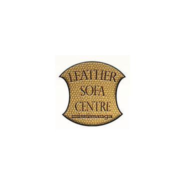 Leather Sofa Mfg Ltd logo