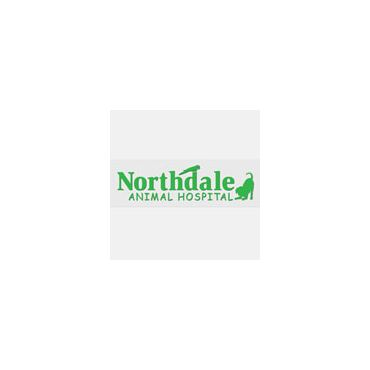 Northdale Animal Hospital PROFILE.logo
